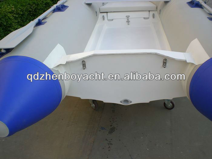 front cabin speed boat china