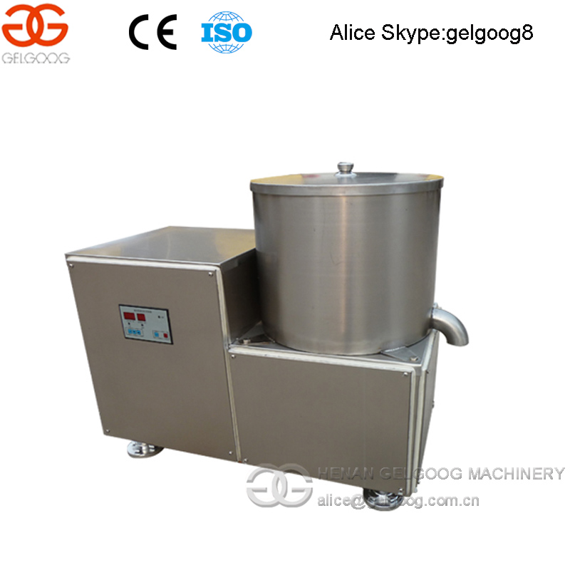 Most Popular Hot Sale CE Approved Commercial Fruit and Vegetable Dryer