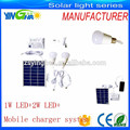 solar mounting system Item YH1002H