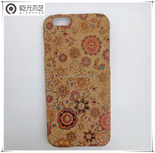 Wholesale phone accessories mobile phone case,blank phone case alibaba online store