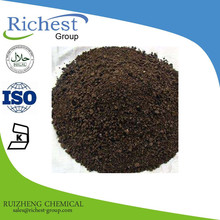 seaweed fertilizer free sample fertilizer