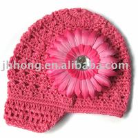 Stock toddler Newsboy Hats