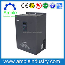 Eco-friendly 400kva ac frequency converter