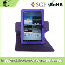 Wholesale Quality-Assured Universal Universal Phone Case For 10 Inch Tablet For Samsung Galaxy Tab 2 10.1 P5100/P7510