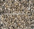 Refractory Bauxite for sale