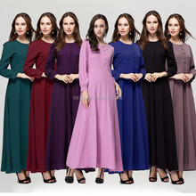 lady's butterfly style abaya & sheila party wear in Stock