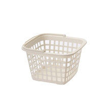 bathroom storage organizer kitchen tools plastic storage basket