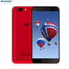Setro Atom 4G Sim Cell MTK6737 5.2 inch 1280x720 Ram 2GB Android 7.0 2100 mAh Phone With Your Logo