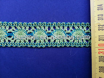 crochet 42 wholesale wonderytiful crochet lace african lace
