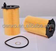 26320-3CAA0 Korean Car Engine Oil Filter for Hyundai