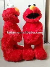 High Quality Tickling me Elmo toy