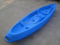 Hot China plastic Canoe aluminum molds for sale OEM