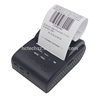 TP-B5805 58Mm Mobile Bluetooth Pos Receipt Printer 58Mm Thermal Portable Handheld Printer Suppliers