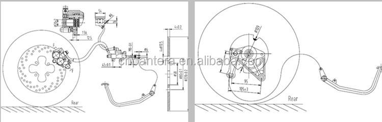 Rear disc brake.jpg