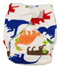 2014 New Baby Newborn Cloth Diaper / NB Size Baby Diapers
