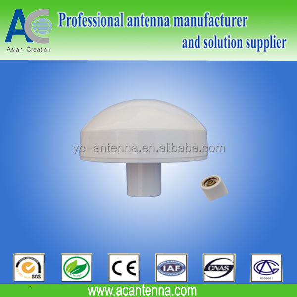 external GPS marine diretly N connector Antenna