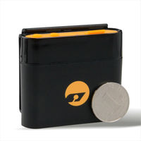 Long battery life waterproof GPS Tracking System Micro GPS Transmitter/Smallest GPS Tracker Software
