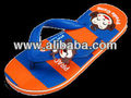 Cheap Wholesale Flip Flops and Kids Shoes