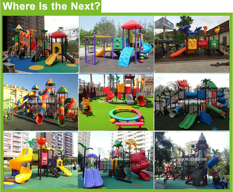 Best seller factory price children slides for sale
