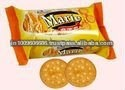 85 Gms Marie Biscuits