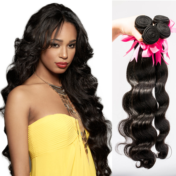 Crochet Braids Body Wave : ... Body Wave,Virgin Brazilian Hair,Body Wave New Style Crochet Braids