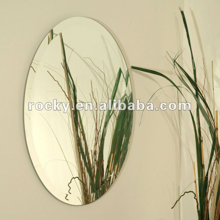 High quality Chinese factory sale dressing table mirror price