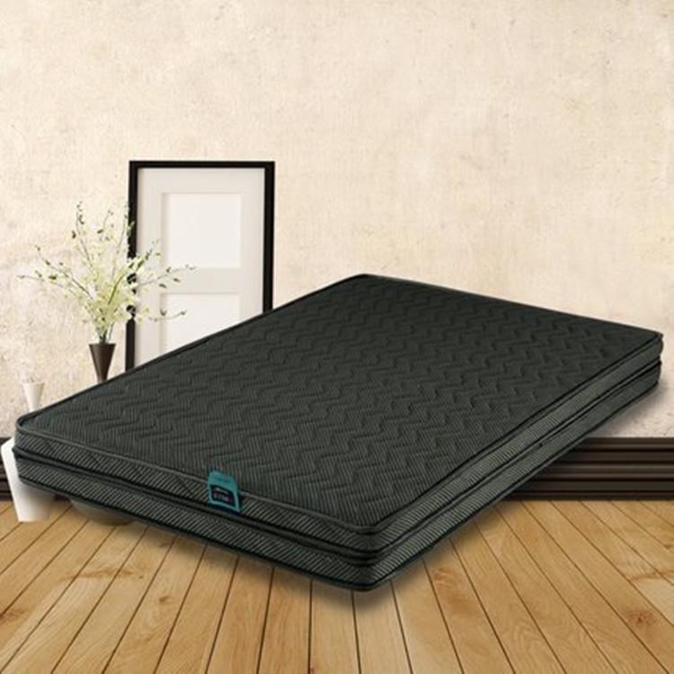 Modern home 3E coconut palm fiber firm natures bed mattress - Jozy Mattress | Jozy.net