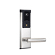 Modern Design Hotel Smart Card Lock CC-SL118S