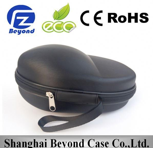 With earphone pouch Armband Holder case for Apple iphone 6 plus