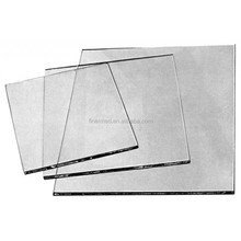Radiation Protection x-ray lead glass
