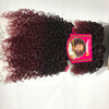 /product-detail/brand-new-heat-resistant-bebe-curl-synthetic-hair-braids-xpression-for-braiding-60700247713.html