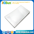 Best-Selling Promotional Passive Adhesive Logistics Rfid Label