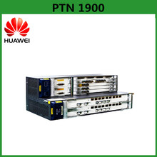 Low cost Huawei OptiX PTN 1900 Transmission Equipment with High Capacity