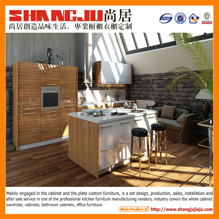 American Classics Cabinets, American Classics Cabinets Suppliers And  Manufacturers At Alibaba.com