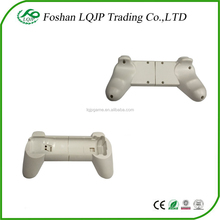 Hand Grip for Nintendo Wii Remote Controller Hand Grip Joypad Adaptor Handle Holder