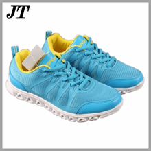 Cheap woman running shoe overstock athletic shoes