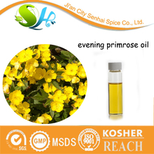 cosmetic grade evening primrose oil