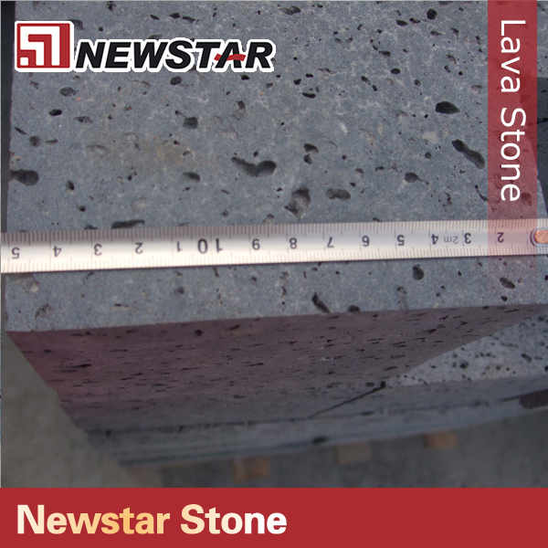 lava stone tile, lava stone for sale, lava stone