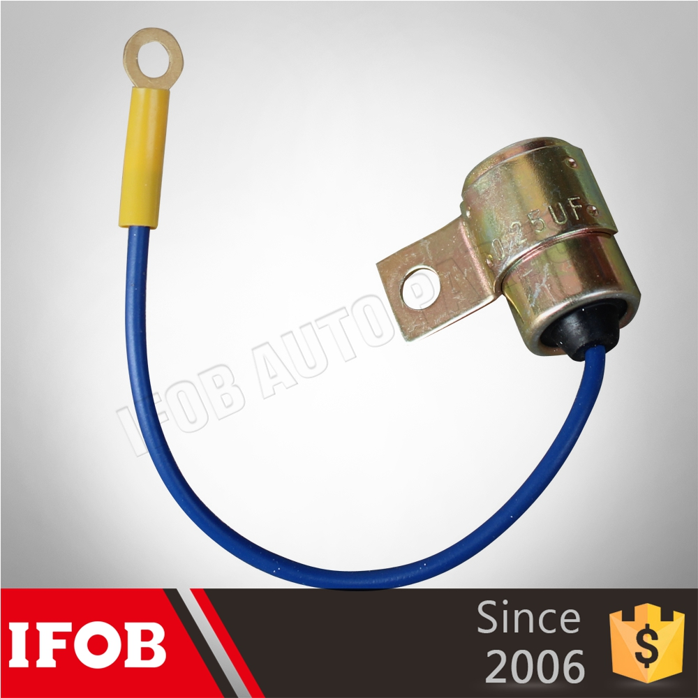 IFOB Ignition Condenser 19133-60040 for Toyota LAND CRUISER 1984-1990 FJ7#