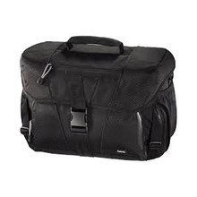 OEM cheapest hot dale nylon camera bag durable polyester camera bag