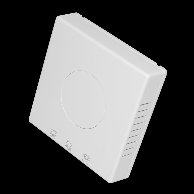 high gain 2.4ghz outdoor wireless wifi router setup wifi ceiling wireless cpe ap poe in wall access point