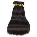 XMH Virgin Hair Bundles 100% brazilian hair from brazil