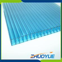 compact roofing materials polycarbonate thermoplastic