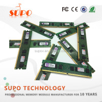 DDR2 Memory module desktop and laptop ddr1 ddr2 ddr3 ram
