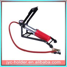 tire inflator with hose ,h0tv2b portable car tire inflator