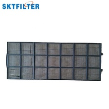G2 Pre-filter nylon filter <strong>mesh</strong> for air conditioning systems