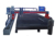 laser cutting machine/plasma cutting machine/industrial cutterbar