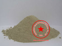 Diatomite Insulating Aggregate