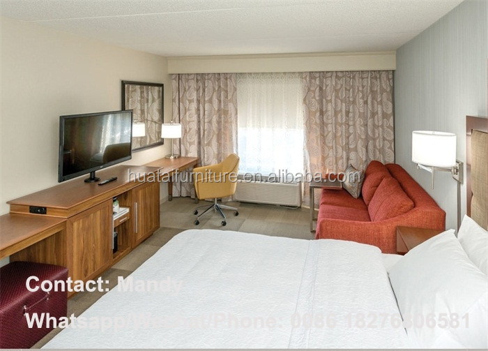 Hampton Inn Furniture Buy Hampton Inn Hotel Furniture