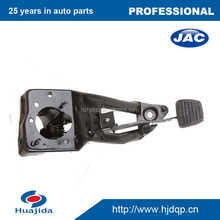 JAC truck spare parts clutch pedal,chinese truck parts clutch pedal